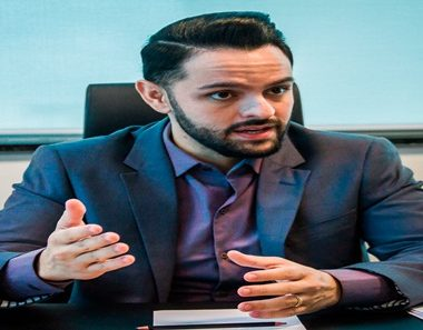 PC conclui inquérito sobre mensagens em grupos de Whatsapp atribuídas a Júnior Gonçalves