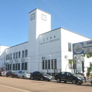 Prefeitura de Porto Velho terá ponto facultativo na Festa de Momo