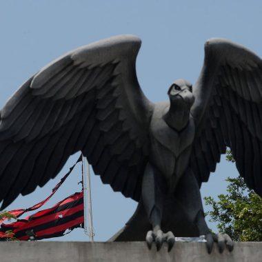 Presidente do Flamengo falta à CPI e poderá ser levado sob escolta