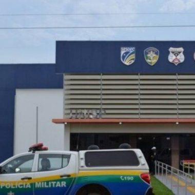 Empresário toma calote de colega, aciona polícia e descobre que acusado está devendo R$ 1 milhão