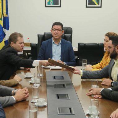 Rondônia alinha estratégias para avançar na reforma da previdência