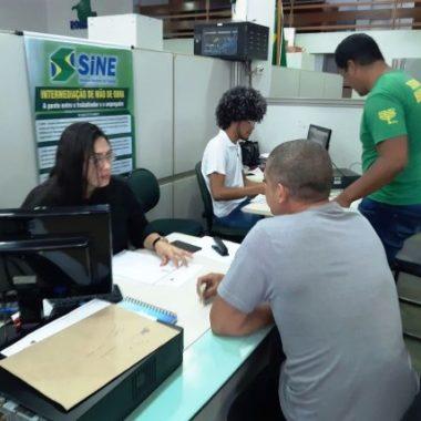 Palestra em Ji-Paraná convida empreendedor a legalizar o próprio negócio