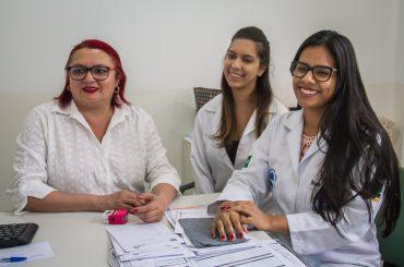 Governo de Rondônia concede aumento no auxílio-alimentação aos servidores da Sesau