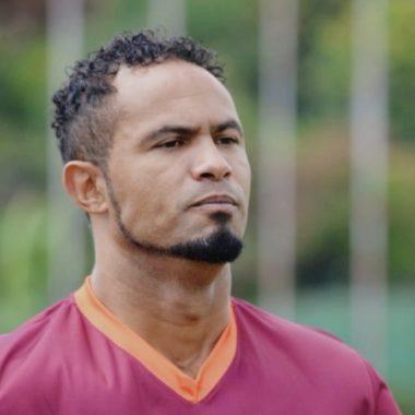 Goleiro Bruno deve chegar a Rondônia na próxima quinta (27) para jogar no Guajará
