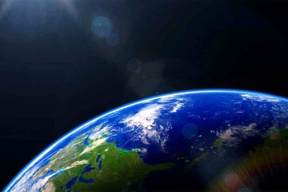 Cientistas alertam para cinco grandes ameaças à humanidade