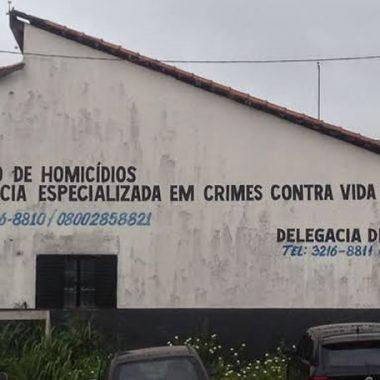 Dono de panificadora confirma ter executado eletricista da Energisa e que jogou a arma utilizada no crime no Rio Madeira
