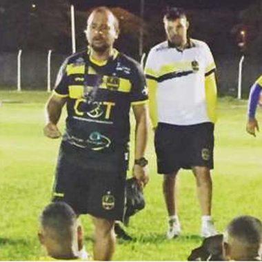 COPA DO BRASIL – Vilhenense recebe o Boa Esporte no Portal da Amazônia