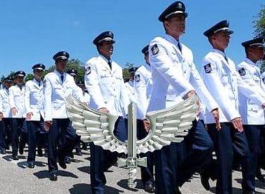 Concurso Aeronáutica oferece 540 vagas para nível superior; Confira os cargos!