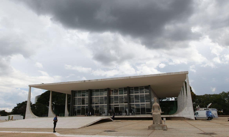Supremo mantém soltura de ex-secretário de Cabral
