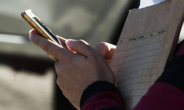 Anatel divulga balanço dos serviços de telecomunicações de 2019