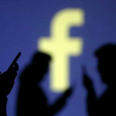 Facebook bloqueia campanha de desinformação ligada à Rússia