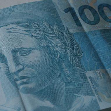 Banco Central injeta R$ 135 bilhões na economia