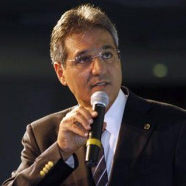 Justiça manda leiloar carros de ex-secretário Pepe Richa