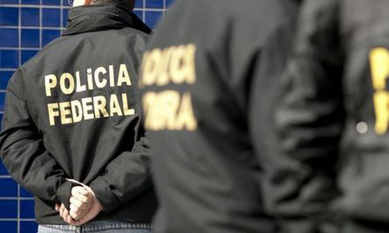 PF investiga fraude em empréstimos para servidores de SP e Rio