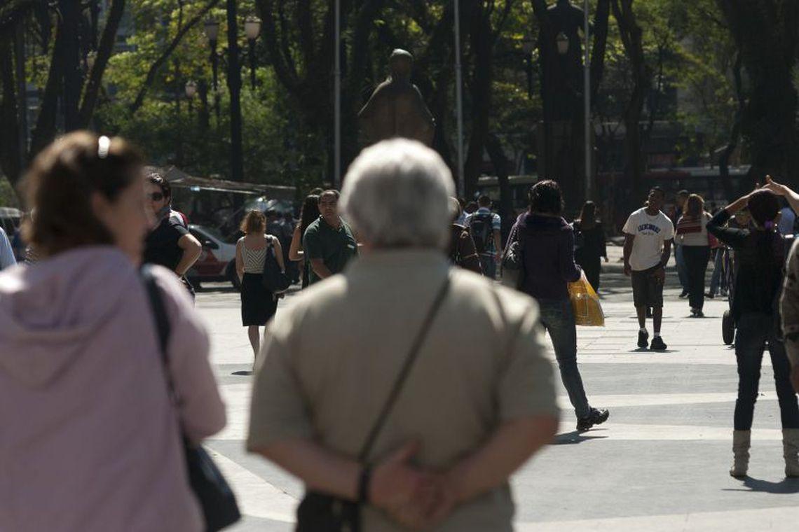 Fundos de pensão fecham 2019 com rentabilidade de 13,06%, diz Abrapp