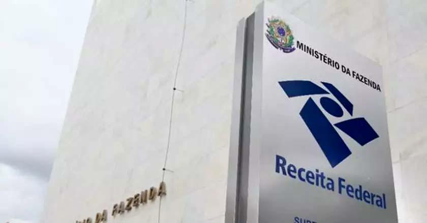 CONCURSO – Receita Federal quer certame com mais de 3 mil vagas