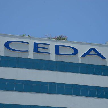 Agência reguladora multa Cedae por não divulgar relatórios