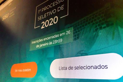 Após adiamento, MEC deve divulgar hoje lista de espera do Sisu 2020