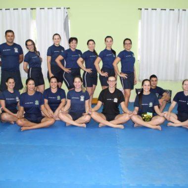 Policia Militar de Rondônia inova com inclusão de técnicas Mindfulness para fortalecimento da saúde mental