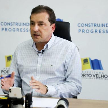 Prefeitura flexibiliza decreto que regula atividades comerciais
