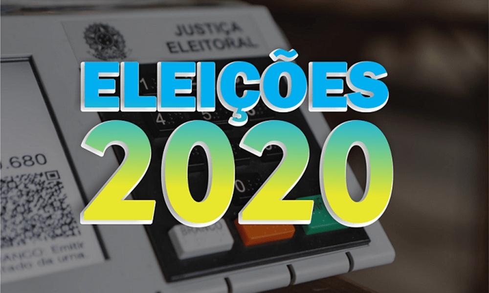 Presidente do TSE reafirma cumprimento do calendário das Eleições 2020