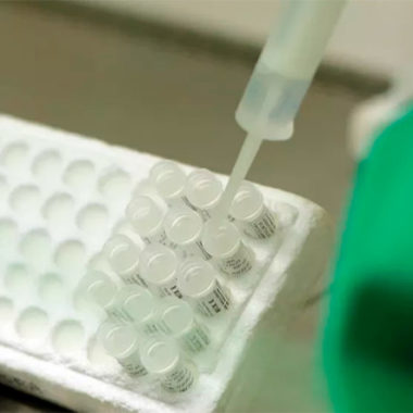 Jovem de 22 anos que passou por 7 países também está com suspeita de Coronavírus na Capital