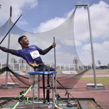 Comitê Paralímpico Internacional mantém data inicial de Tóquio 2020