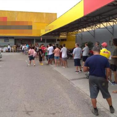 População de Porto Velho reclama dos preços exercidos por farmácias e supermercados após confirmação de casos relacionados ao Coronavírus
