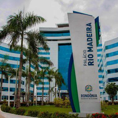 Rondônia assina Acordo de Cooperação Técnica com organização não-governamental