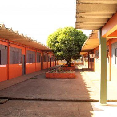 Novo decreto mantém a suspensão de aulas em instituições de ensino da rede pública e privada em Rondônia