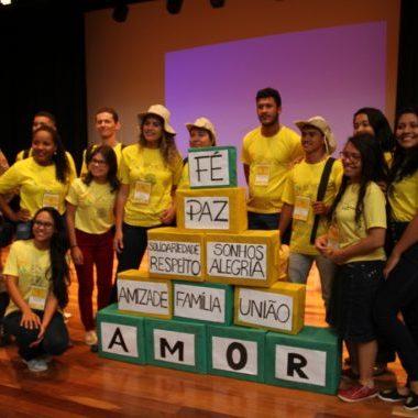 Governo prorroga até dia 9 de março as inscrições ao Projeto Rondon