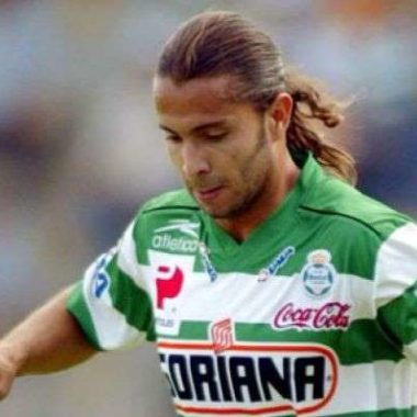 Ex-jogador da MLS é assassinado e encontrado com corpo 'desmembrado' na Colômbia