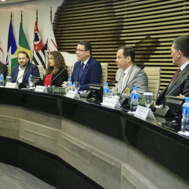 Rondônia Day Brasília apresentará as oportunidades de investimento no Estado