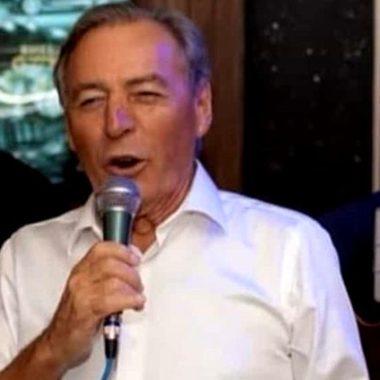 Morre o advogado Antônio Bianco Filho, irmão do ex-governador Bianco