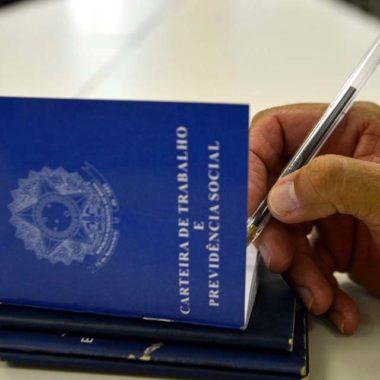 Governo adota medidas trabalhistas para período de calamidade pública
