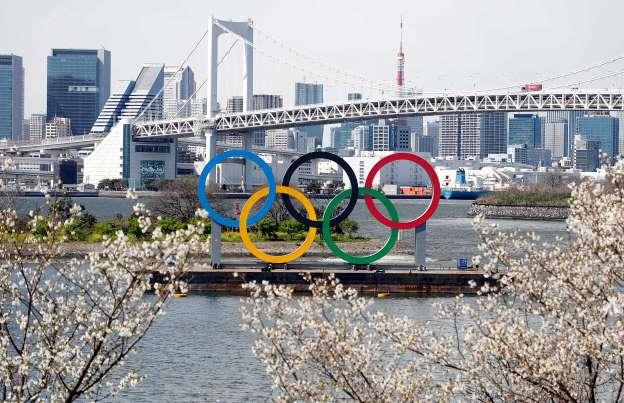 Olimpíadas de Tóquio têm novas datas definidas após adiamento