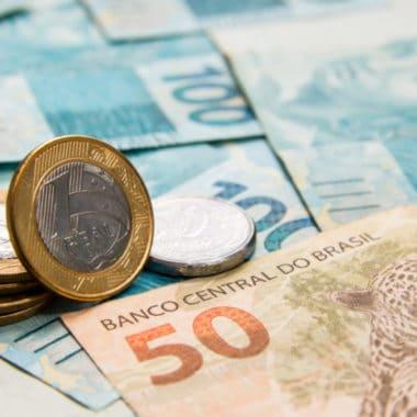 CORONAVÍRUS – Empresas poderão cortar jornadas e salários pela metade