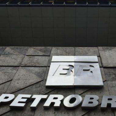 Petrobras pede desembolso de US$ 8 bilhões a bancos