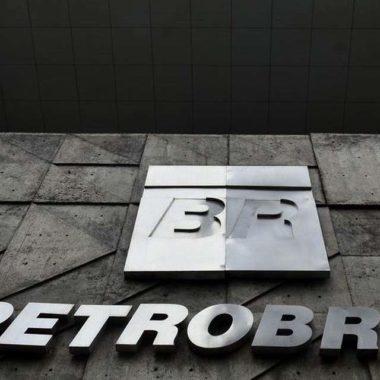 Petrobras reforça abastecimento de gás de cozinha em todo o país