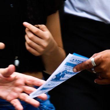 Informalidade cai, mas atinge 38 milhões de trabalhadores