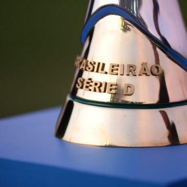 SÉRIE D 2020 – CBF divulga tabela e grupos do Brasileiro; 68 times disputam o acesso