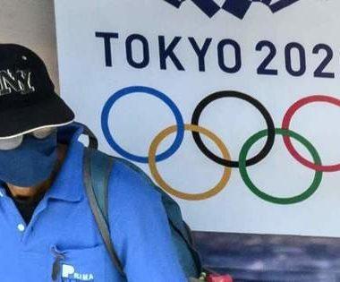 Premiê japonês e presidente dos EUA discutem adiamento das Olimpíadas