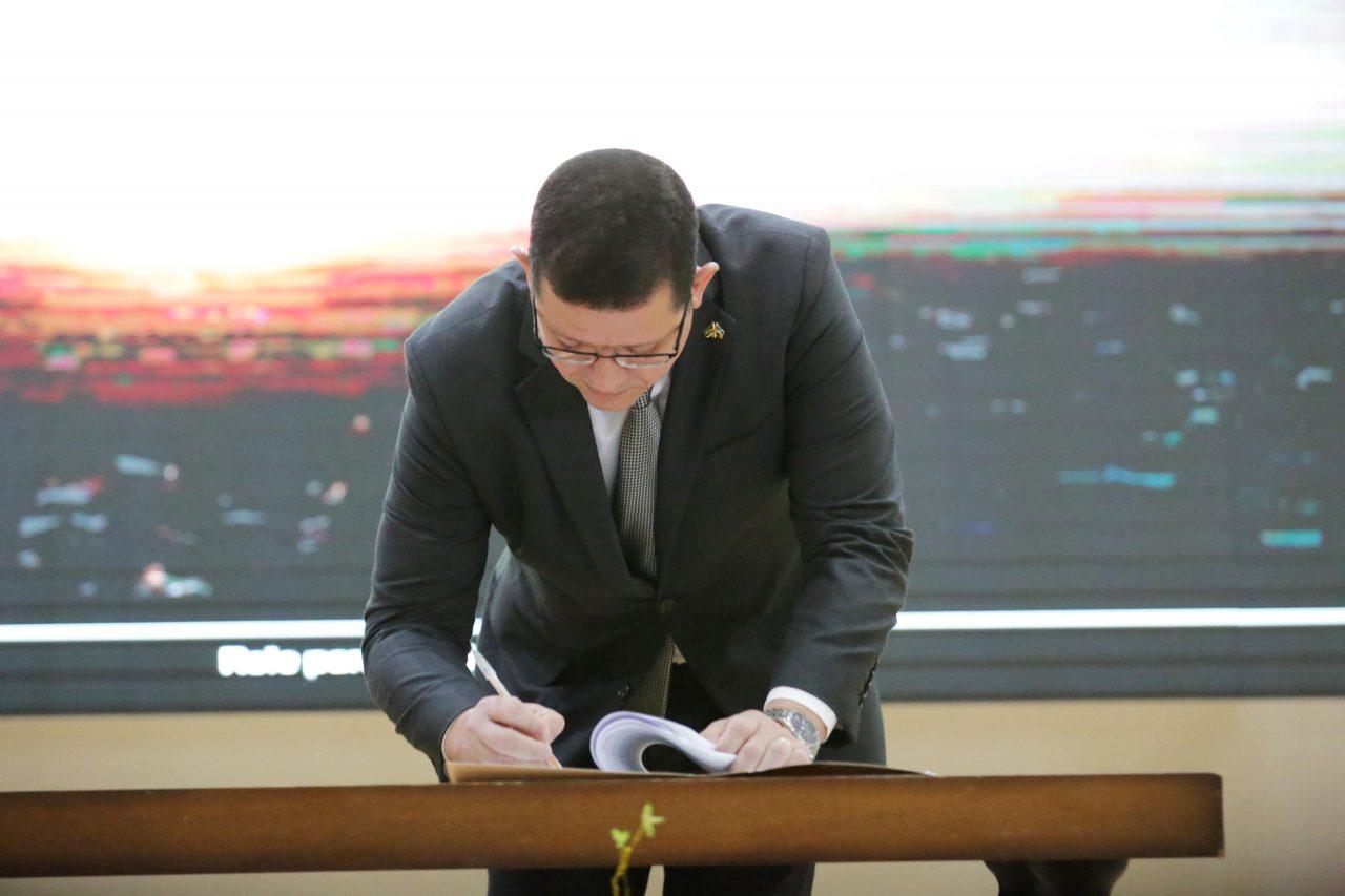 Governo de RO mantém quarentena até 20 de abril; Confira o novo Decreto e as proibições