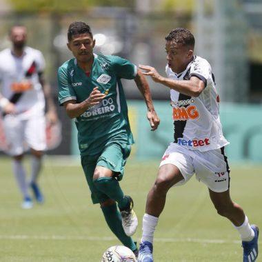Federação cria protocolo médico para o retorno do futebol no RJ