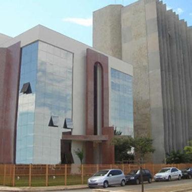 TCE recomenda Estado e municípios a suspender concessão de aumentos a servidores públicos