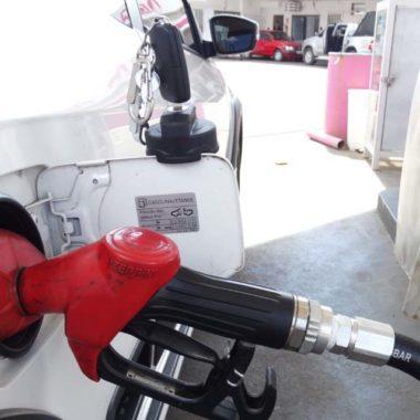 Preço da gasolina cai 20% na Capital após operação do Procon; boa parte dos postos da Capital já reajustaram para baixo