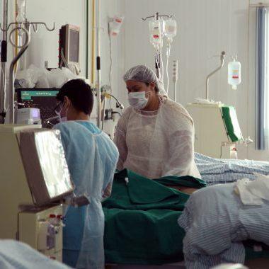 Supel abre chamamentos públicos de emergência para adquirir material de insumo e equipamentos hospitalares a Rondônia