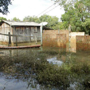 Zonas críticas de malária em Rondônia receberão mosquiteiros com inseticida de longa duração
