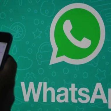 WhatsApp é principal rede de disseminação de fake news sobre covid-19