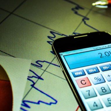 Contas externas têm saldo positivo de US$ 868 milhões em março